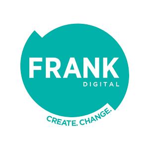 Frank Digital