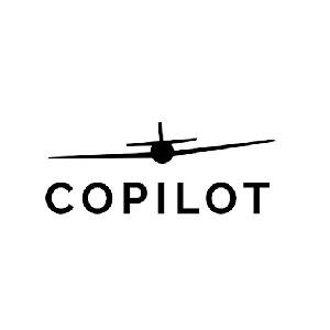 CoPilot
