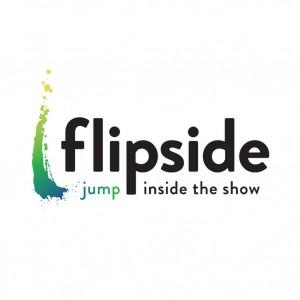 Flipside XR