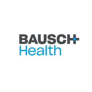 Bausch Health