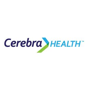 Cerebra Health
