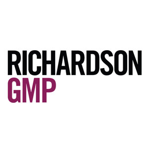 Richardson Financial Group Limited