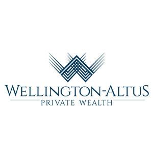 Wellington Altus