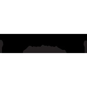Handcraft Creative