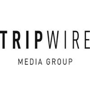 Tripwire Media