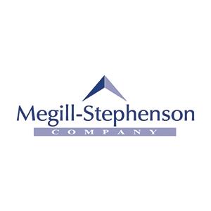 Megill-Stephenson