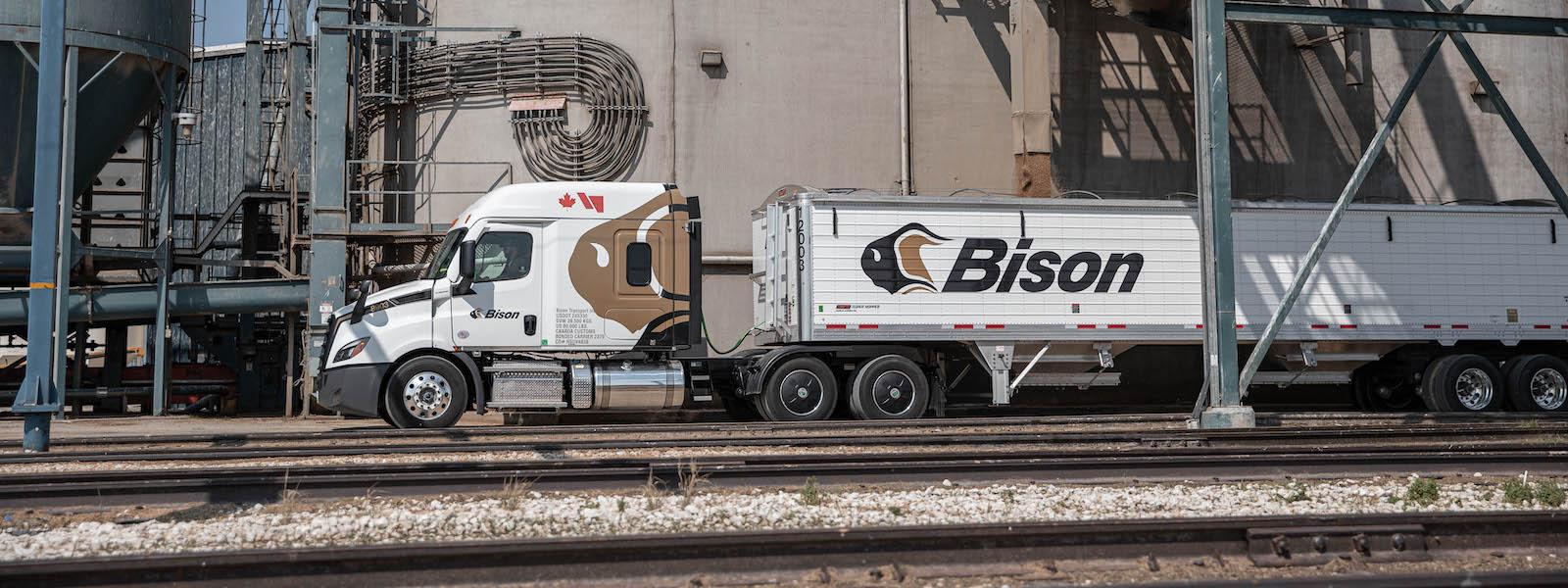 Key Industry: Transportation & Distribution