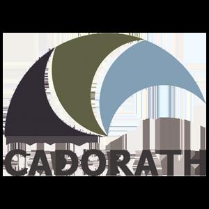 Cadorath