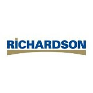 Richardson International