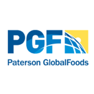 Paterson GlobalFoods Inc.