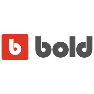 Bold Commerce