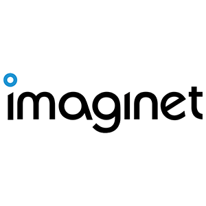 Imaginet
