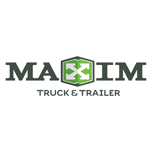 Maxim Truck & Trailer