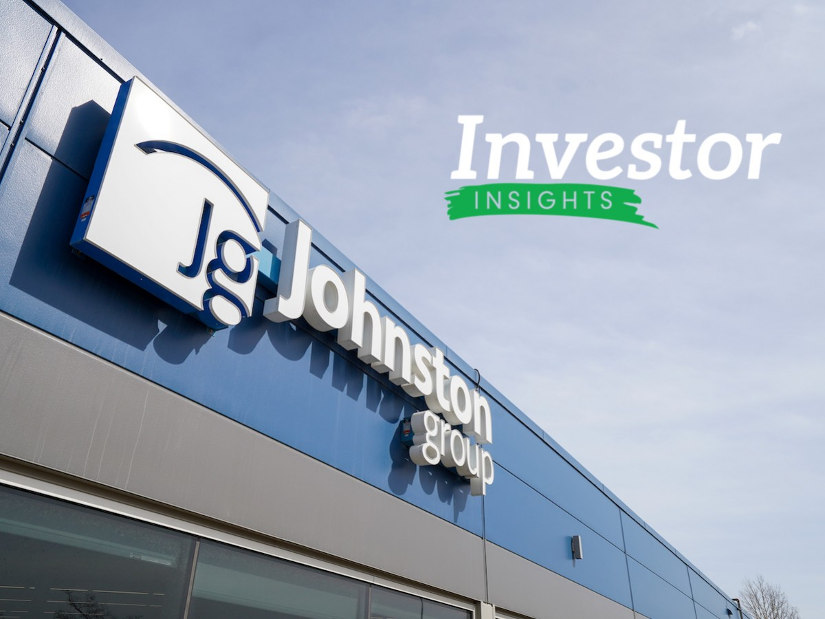 Managing mental health and making it a priority for companies  - Johnston Group specializes in employee benefits solutions for businesses across Canada