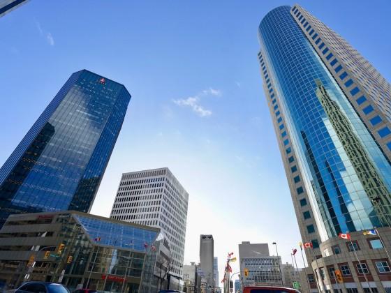 Leveraging the Winnipeg Advantage