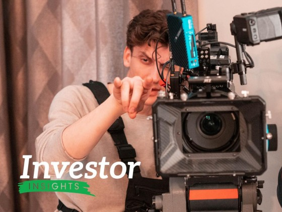 How the science of video storytelling can help grow your company