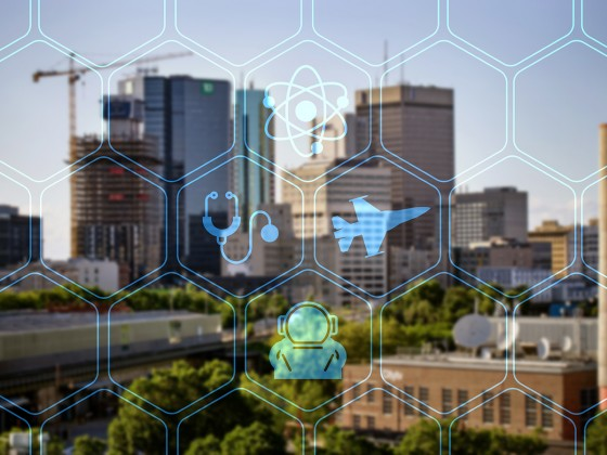 High Reliability Organization Council's innovative plans for Winnipeg