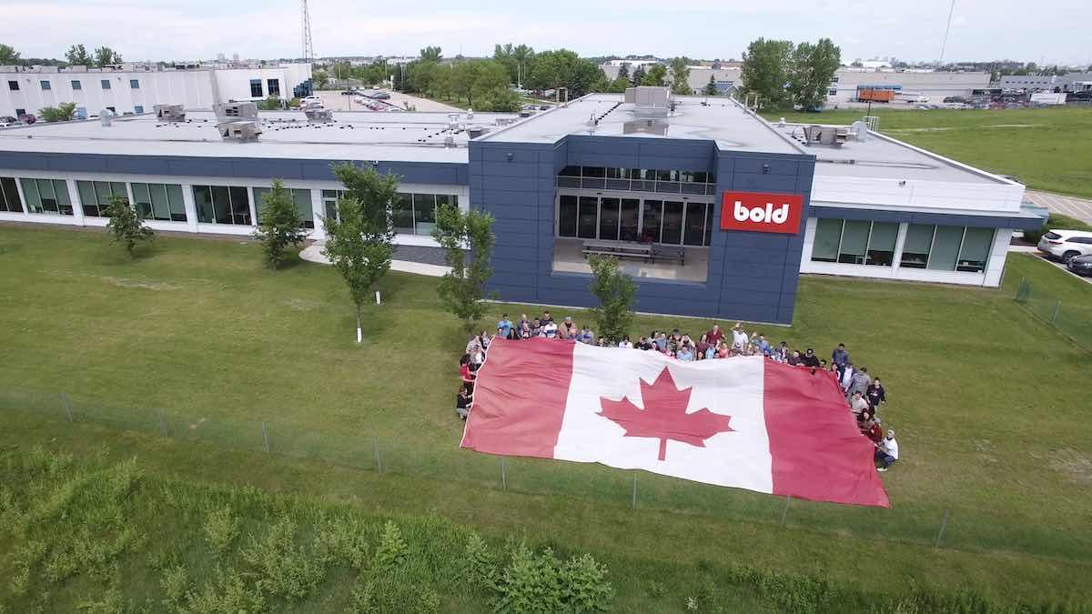 Economic Development Winnipeg leads tech talent mission to Argentina