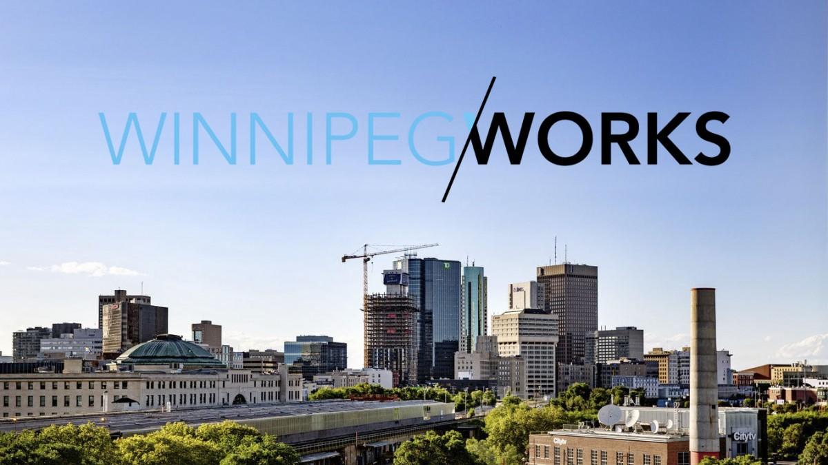 Winnipeg Works