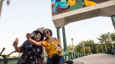 Tourism Week: Celebrating the people and places that make Winnipeg special