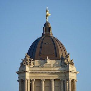 Major Tax Credits in Manitoba: Federal & Provincial
