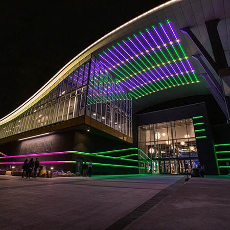 McPhillips Station Casino
