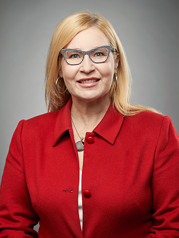 Crystal  Kalaitzakis