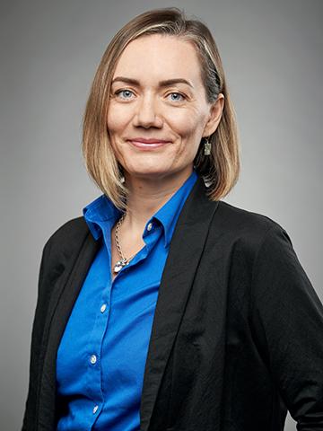 Yelena Petrukhina