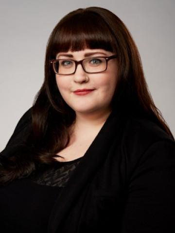 Jen Nagy